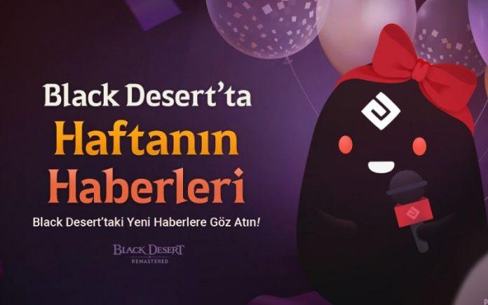 black-desert-evreninde-yeni-guncellemeler-ile-maceracilara-degerli-avantajlar