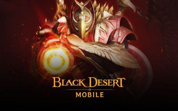 black-desert-mobileda-uyanis-guncellemesi