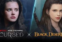black-desertta-netflix-orijinal-yapimlarindan-cursedu-konu-alan-crossover-etkinligi-basladi