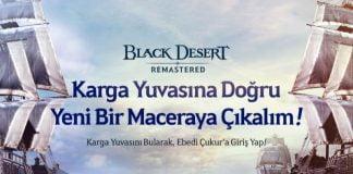 merak-uyandiran-black-desert-turkiyemena-oyun-icerikleri-geliyor