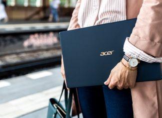 Acer'da Büyük Fırsatlar