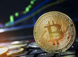 Bitcoin'de Tarihi Gün, 3'üncü Yarılanma Gerçekleşti