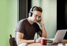 Evden Çalışanların Bağlantı Hızını Artırmak için 11 İpucu