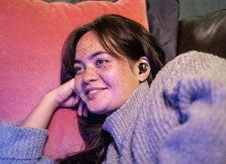 Evden Çalışma Dönemi Kulaklık Satışlarını Artırdı