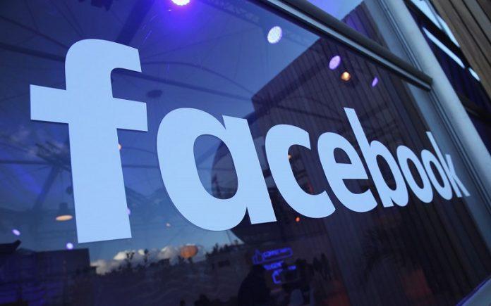 Facebook, Doğruluk Payı'na Finansal Destek Sağlıyor