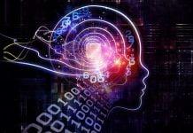 Fortinet Tehditleri Kısa Sürede Tespit Edebilen Çözümünü Tanıttı