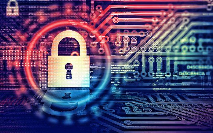 HP En Yeni İnovasyonlarıyla PC Güvenliğini Geliştiriyor