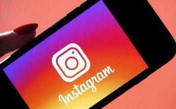Instagram'da #İyilikZamanı!