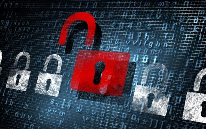 İnternetteki Kötü Niyetli Botlara Karşı 5 Öneri