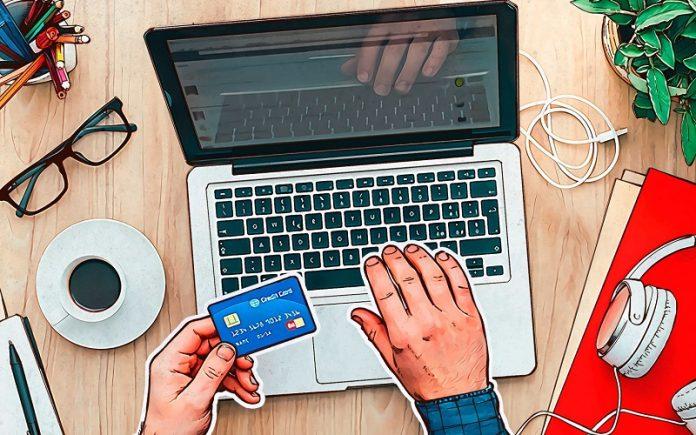Karantinada Alışveriş Sitelerine Siber Saldırılar Arttı