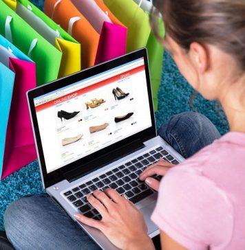 Karantinada Online Alışverişle Birlikte Dolandırıcılıklar Arttı