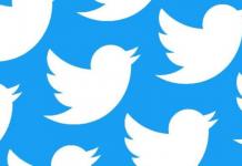Oyun Twitter'da Her Zamankinden Daha Fazla Konuşuluyor