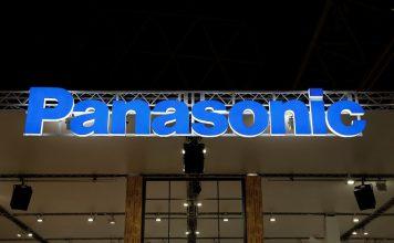 Panasonic AW-UE100 Kamerasını Tanıttı