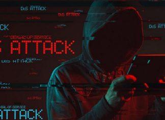 Pandemi Sürecinde DDoS Saldırılarında Artış Bekleniyor