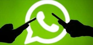 SABİM 184 Whatsapp Danışma Hattı Hayata Geçirildi!