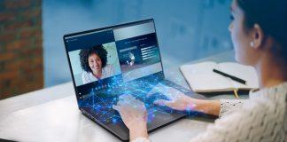 Siber Saldırılar ve Yıkıcı Vakalar Yükselişte