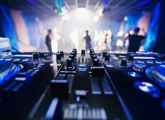 Siber Suçlular Şimdi de En Popüler DJ'leri Kullanıyor