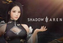 yeni-kahraman-lahn-artik-shadow-arenada