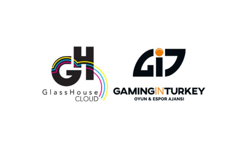 2004 yılında kurulan GlassHouse, tüm teknolojisini Gaming in Turkey Oyun ve Espor ajansı ile birlikte oyun sektörüne sunuyor.