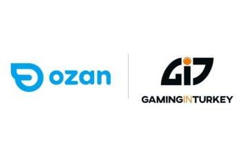 ozan-oyun-ve-espor-ajansi-olan-gaming-in-turkey-ile-anlasti