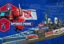 transformers-world-of-warships-evrenindeki-yerini-aliyor