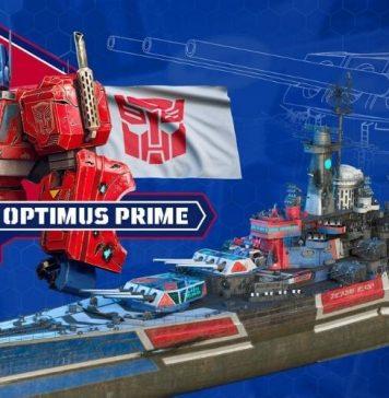 transformers-world-of-warships-evrenindeki-yerini-aliyor