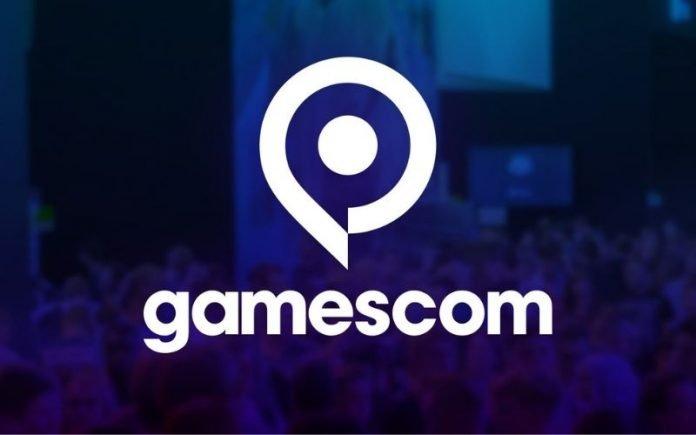 gamescom-2020-heyecani-turkiyede-buyuk-ilgi-gordu