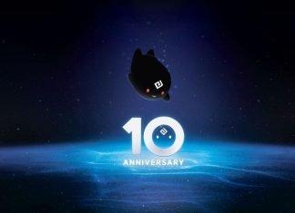global-basarilari-ile-pearl-abyss-10-yilini-kutluyor
