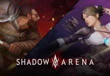 oyuncular-artik-shadow-arenada-olum-maci-modunu-deneyimleyebilecek