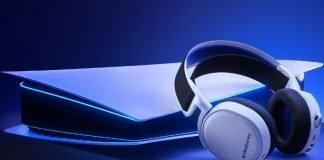 steelseries-en-cok-satan-arctis-7yi-yeni-nesil-playstation-icin-yeniden-tasarliyor