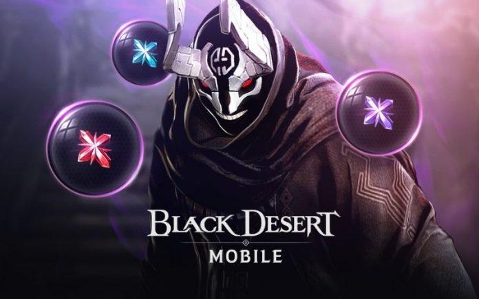 black-desert-mobileda-yeni-esyalari-kesfet-ve-gucunu-katla2