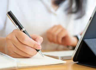 Eğitim İçin Acer Programı Skooler İle İş Birliğine Başladığını Duyurdu