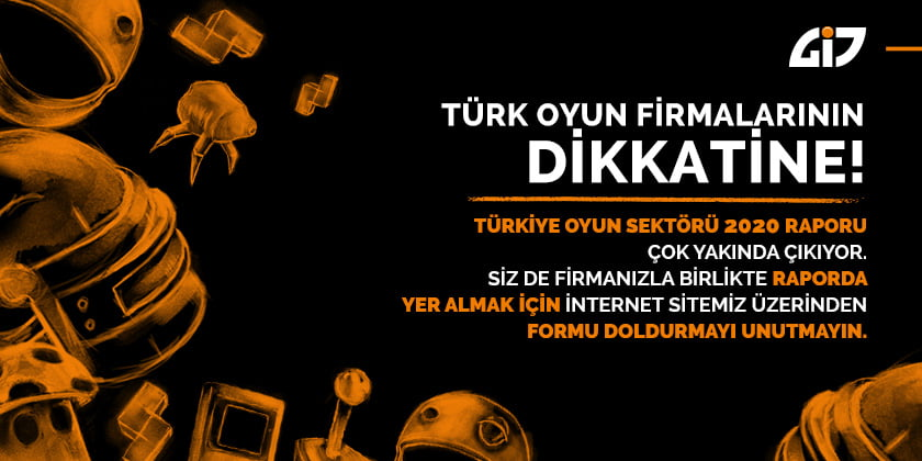 turkiye-oyun-sektoru-2020-raporunda-turk-oyun-firmalari-da-yer-alacak