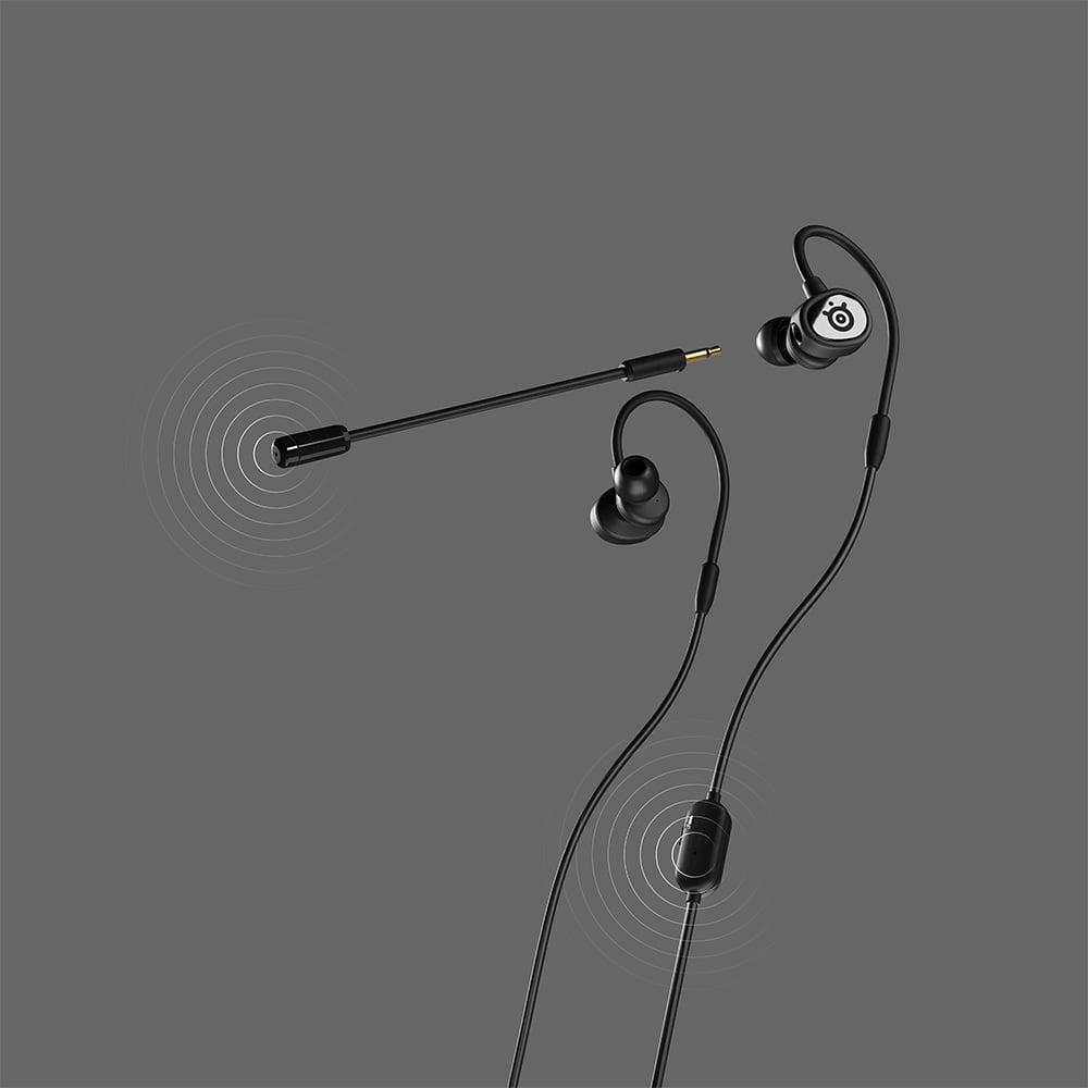steelseries-cift-mikrofonlu-yeni-kulak-ici-mobil-oyun-kulakligini-tanitti