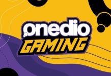 onedio-ve-gaming-in-turkey-yepyeni-bir-oyun-mecrasi-icin-guclerini-birlestiriyor