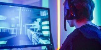 teknofark-turkiyede-gamer-sayisi-36-milyona-ulasti