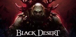 yeni-icerik-elvia-diyari-black-desert-turkiyemenaya-geliyor