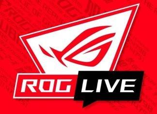 teknofark-asus-republic-of-gamers-rog-live-2021-etkinligini-duyurdu