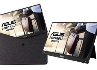 teknofark-asus-yeni-tasinabilir-monitoru-zenscreen-mb16acvyi-duyurdu