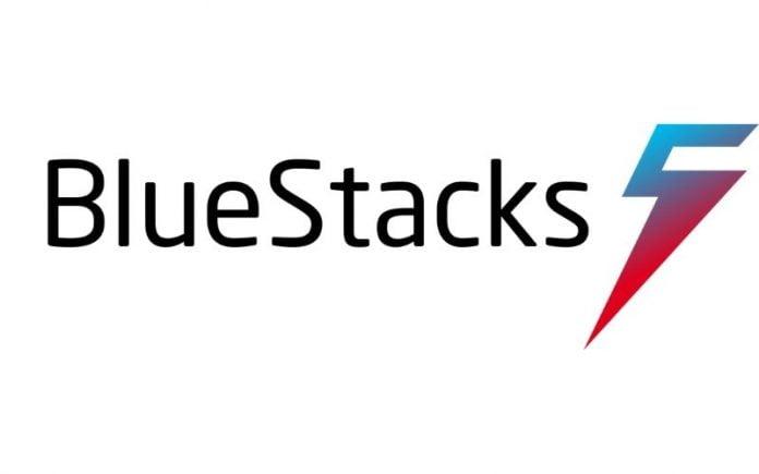 teknofark-bluestacks-5-tanitildi