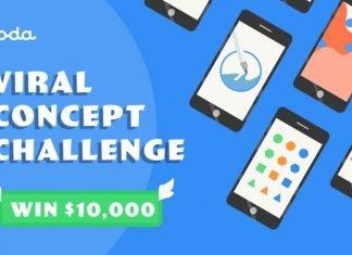 teknofark-coda-viral-oyun-fikrinize-10-bin-dolara-kadar-kazanma-sansi-veriyor