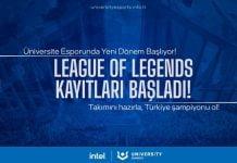 teknofark-intel-university-esports-projesi-turkiyede-hayata-geciyor