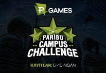 teknofark-paribu-universite-ogrencilerini-pubg-mobile-turnuvasina-davet-ediyor