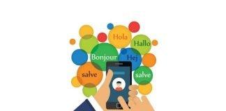 teknofark-2021de-oyun-yerellestirme-icin-en-iyi-10-dil