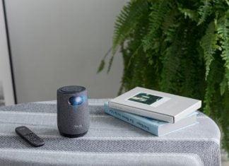 teknofark-asus-yeni-tasinabilir-projektoru-zenbeam-latte-l1i-duyurdu