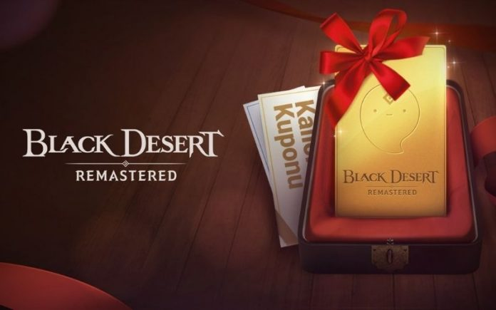 teknofark-black-desert-turkiyemenada-bayram-kutlamalari-devam-ediyor