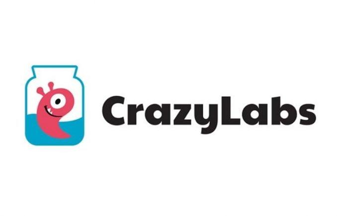 teknofark-crazylabs-hyper-summer-challenge-ile-oduller-dagitiyor
