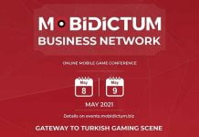 teknofark-mobidictum-business-network-basliyor