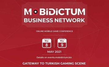 teknofark-mobidictum-business-network-basliyor