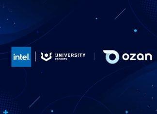 teknofark-ozan-superapp-intel-university-esports-turkiyenin-100-000-tllik-odul-sponsoru-oldu